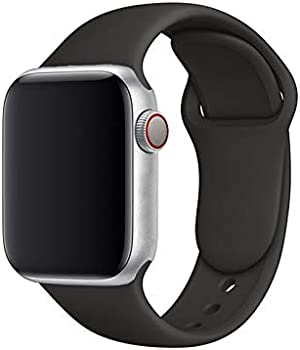 YPKStore Replacement Band for Apple Watch