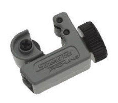 Superior Tool 35030 5/8