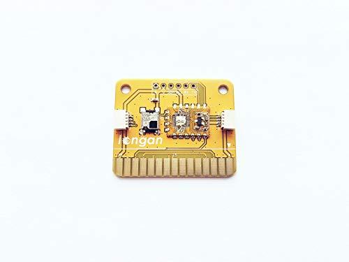 Longan Labs Arduino IR Receiver Card