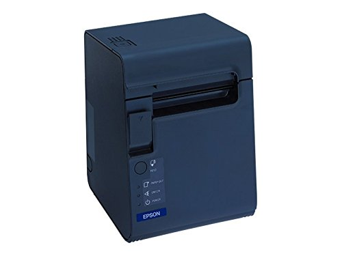 Epson TM-L90 (412) - Impresora de etiquetas (Línea térmica, 203 x ...