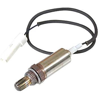 Walker Products 250-21002 Oxygen Sensor