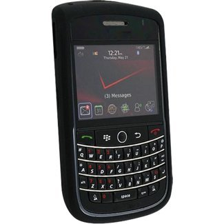 research-in-motion-hdw-23471-001-blackberry-tour-9630-skin-black