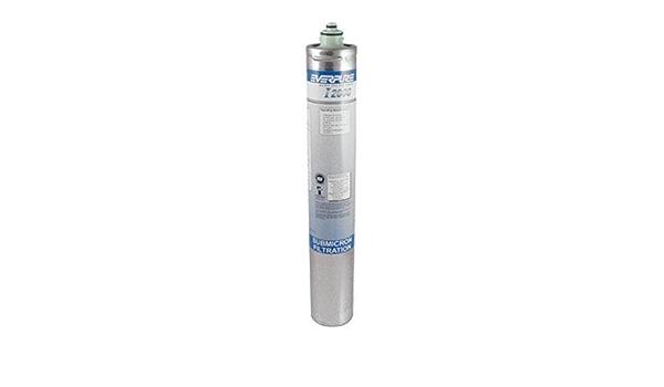 Everpure 2000 Filter Cartridge Water Ice Machine 13462 Industrial Scientific