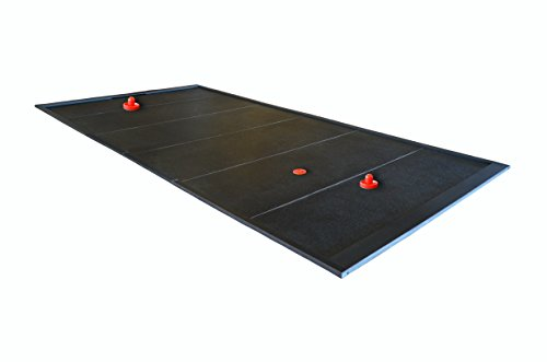 8 ft pool table insert - 7