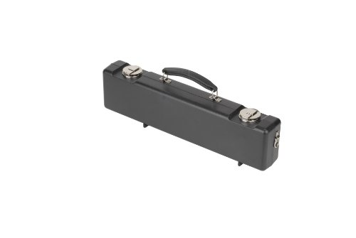 - SKB Flute C Foot Joint Case, Revised Interior
