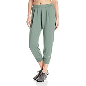 adidas Women's Performer Training Pants