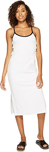 Juicy Couture White Dress - 3