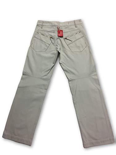00 W32l33 Rrp Jeans In Beige Girbaud £199 wPtUY01q