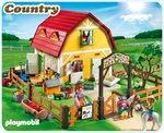 Pony Farm - 9