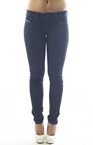 Diesel Bleu Femme Bleu Jeans Diesel Femme Diesel Jeans Jeans vq5fzfwx