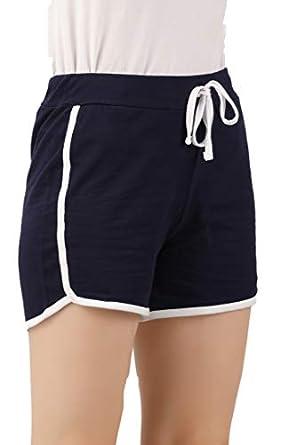 Snarky Gal Women Regular Shorts
