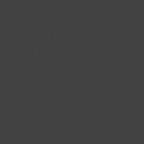 Formica 브랜드 라미네이트 03037T9CK410200 블랙 라미네이트, 블..