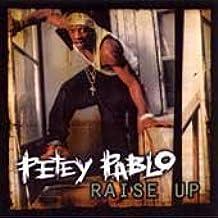 Raise Up