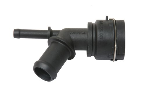 Bestselling Connector Hoses