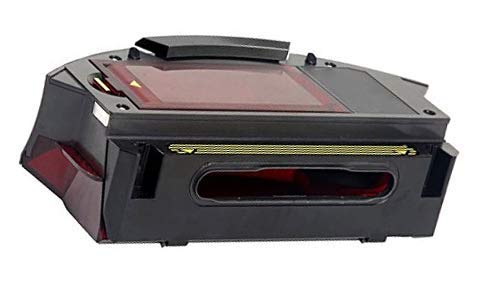 iRobot Roomba 960 series- Replacement AeroForce Bin with ()