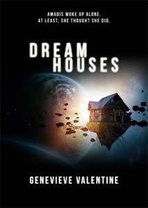 Dream Houses (Trade)