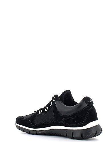 Lumberjack 1572 M05 Zapatos Hombre Negro 41 bDwc7