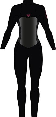 543 wetsuit - 7