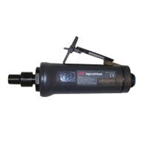 Ingersoll Rand .4 hp G1 Series Horizontal Air Die Grinder With 1/4