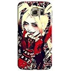 31LBWsu1cyL._AC_UL250_SR250,250_ Harley Quinn Phone Case Galaxy s7