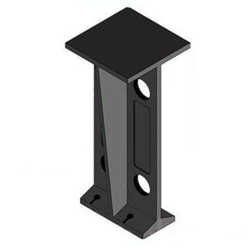 60X Loftlegs Loft Stilts Insulation Spacer Boarding Raised Storage Legs 175mm Complete with Screws Forgefix