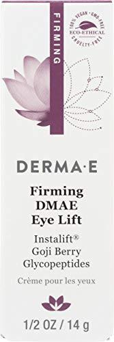 DERMA E Firming DMAE