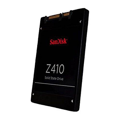 Sandisk Z410 480 GB 480GB 2.5