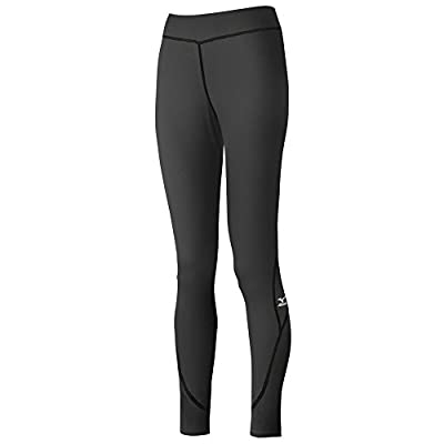 Mizuno Women's Beach Omnis Tights from Mizuno