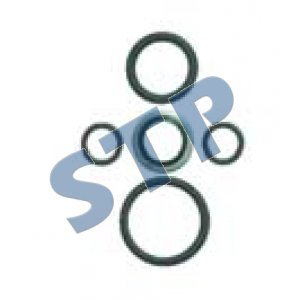 Steering Valve Seal Kit 894969M92 (MF-M-894969-SK)