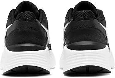 メンズ エア マックス フュージョン ブラック/ホワイト/ブラック CJ1670 002