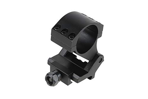 Primary Arms Flip to Side (FTS) Magnifier Mount with Thumbscrew