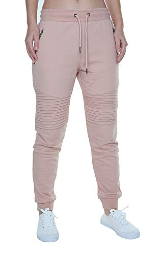 FORBIDEFENSE Comfortable Slim fit Durable Fexible