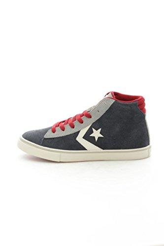 Deportivos 650633C Marino Azul Zapatos Converse Unisex qEwxvv4