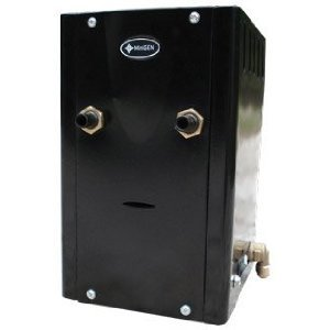 Louvi MiniGEN Water Cooled CO2 Generator (Co2 Generator Lp)