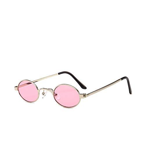 NIFG A Petites cadre lunettes ultra 140 lunettes soleil de 30mm de rond de multi 110 soleil couleurs légères de rr1wqUWd