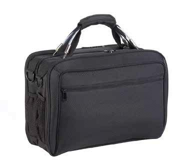 Lift XL Flight Bag (Lift XL - Flight Bag Gear