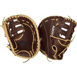Wilson Showtime Series 12 Inch WTA08RB16 BM12 Baseball Fi...