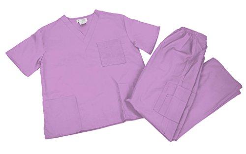 Lilac Fashion - 5