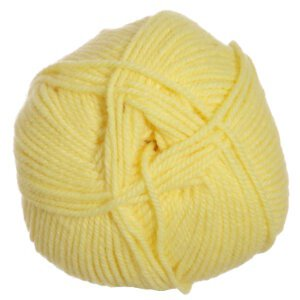 plymouth-1-pack-encore-worsted-yarn-yellow-0215-1p