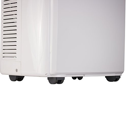 Black Decker Bpact14hwt 14000 Btu Portable Air
