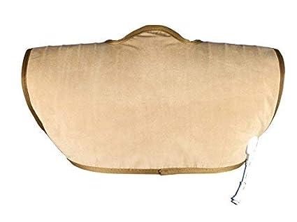 Beper RI.433 - Calentador para los hombros