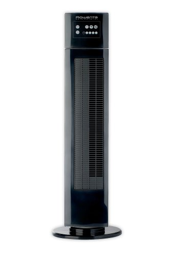 ROWENTA VU 6520 Ventilator Eole