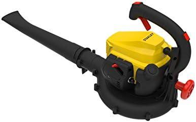 Aspirador soplador aspirador + soplador, triturador opcional ...