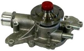 Gates 43068 Water Pump