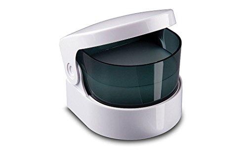 PU Health Pure Acoustics Ultrasonic Fast Cleaning Dental & Jewelry Water Bath by PU Health (Image #1)