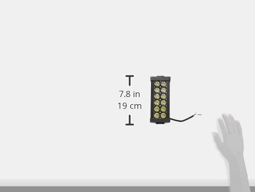 Nilight-Off-Road-LED-Light-Bar