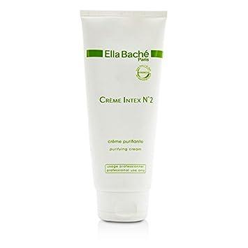 Ella Bache - Purifying Cream - 200ml/8.77oz Dr. Jart Ctrl-A Soothing Moisturizer 1.6 fl oz.