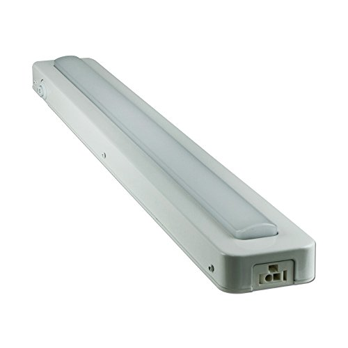 Led Under Cabinet Lighting Direct Wire Linkable in US - 4