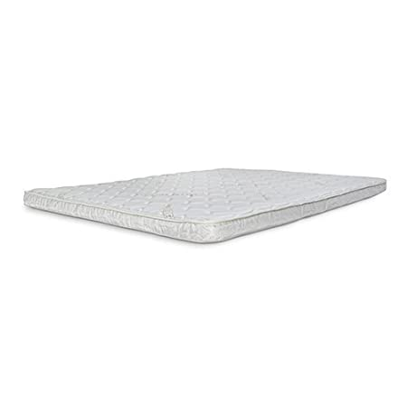 mattress firm atlanta ga