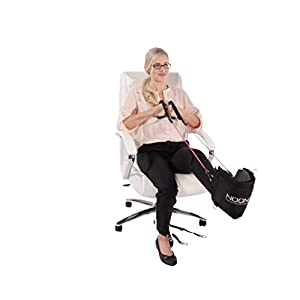 Noonchi-silla-de-oficina-de-entrenamiento-se-adhiere-a-su-silla-de-oficina